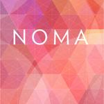 Agence Noma, création de sites internet, Montpellier